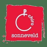 Chiro Sonneveld