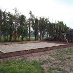Project Zandbak